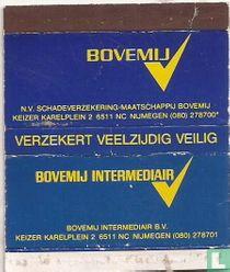 Bovemij -NV Schadeverzekeringsmaatschappij