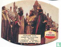 """09. """"procession du st sang"""""""