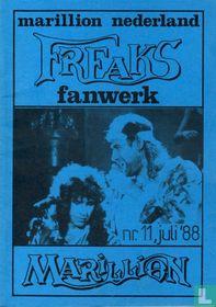Freaks 11