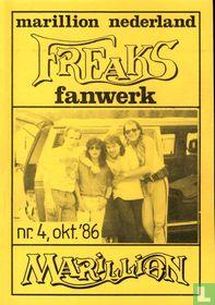Freaks 4