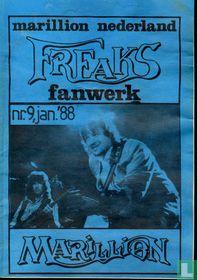 Freaks 9