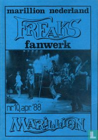 Freaks 10