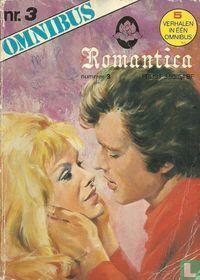 Romantica Omnibus