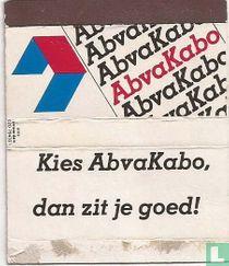 Abva Kabo