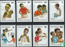 S.O.S. kinderdorpen Kigali