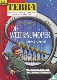 Terra Utopische Romane 441