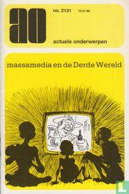 Massamedia en de derde wereld