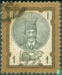 Schah Nasir-od-Din