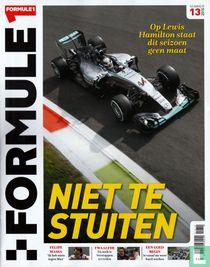 Formule 1 [IV] 13