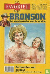 Bronson 23