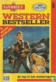 Western Bestseller 6