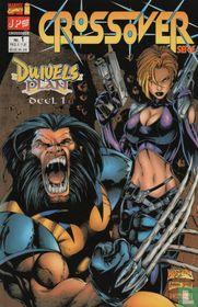 Duivels plan 1