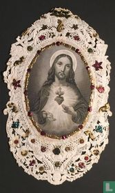 O Jésus! Ouvrez nous les Saintes