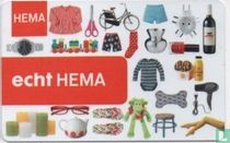 HEMA 0100 serie