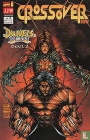 Duivels plan 2