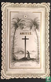 Sainte Amitié (meerluik)