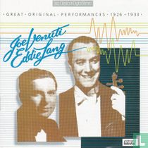 Great Original Performances 1926-1933