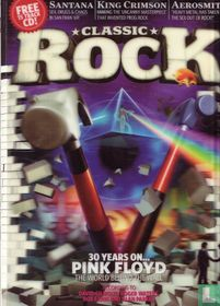 Classic Rock 139