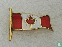 Canada (vlag 5)