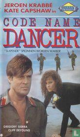 Code Name Dancer