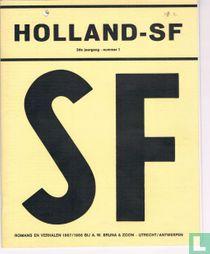 Holland SF 2 x