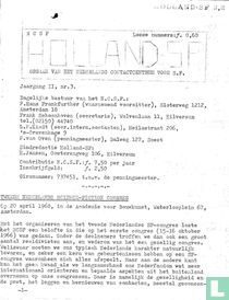 Holland SF 3