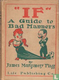 If – A Guide to Bad Manners