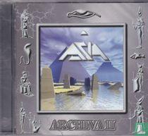 Archiva II