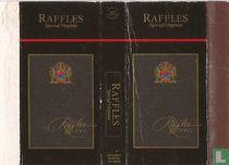 Raffles - Special Virginia