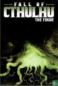 The Fugue