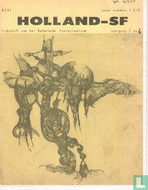 Holland SF 4
