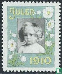 Julzegel - Reprint