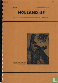Holland SF 2