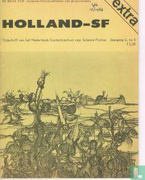 Holland SF 5