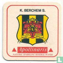 76: K. Berchem S.