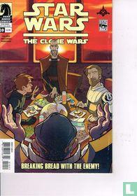 The Clone Wars 10