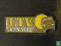 Renault CTV