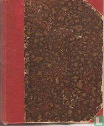 Knoopboekje of Volledige Handleiding tot het vervaardigen van vele soorten Knoopwerken 1847