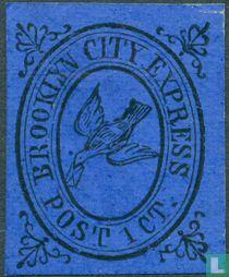 Boyds City Express