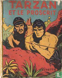 Tarzan et le proscrit