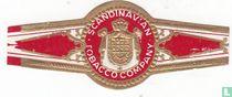 Scandinavian Tobacco Company