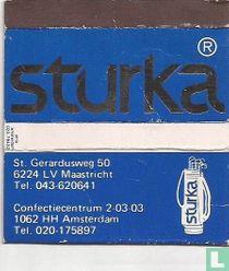 Sturka