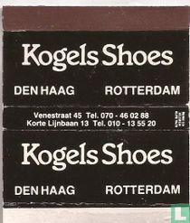 Kogels Shoes