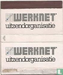 Werknet - Uitzendorganisatie