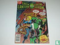 Green Lantern 104