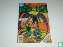 Green Lantern 96
