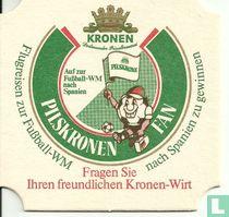 Pilskronen Fan / Dortmunder Kronen