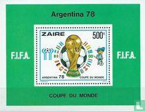 Wereldkampioenschap voetbal