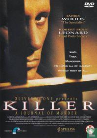 Killer a Journal of Murder