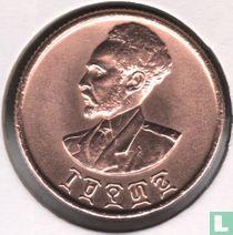 Ethiopië 10 cents 1944 (EE1936) kopen